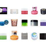 【美容師が厳選】メンズヘアワックスおすすめランキング15選|髪質・髪型・質感別の人気商品
