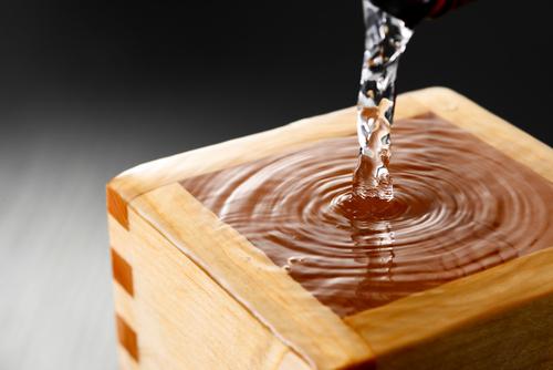 【2020年最新】甘口の日本酒おすすめランキング15選