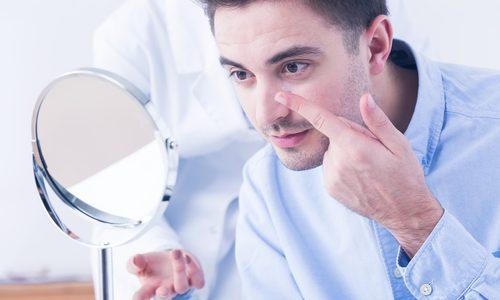 【バレない】メンズ向けカラコンおすすめランキング5選|モテる瞳を作る!2020年最強の人気商品
