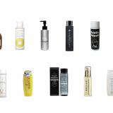 【メンズ抑毛ローションオブザイヤー2020】おすすめランキング10選|バレずに髭処理できる人気商品