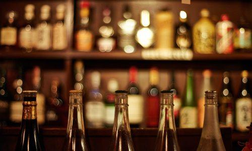 超絶かわいい居酒屋の店員をナンパするテクニック6つ