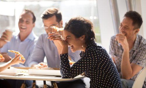 20~30代男性におすすめの転職エージェント比較ランキング12選!200人の体験談から徹底調査したまとめ