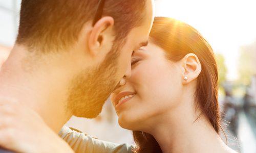 キスしたいけど相手がいないときに読む、キスフレを作る秘密のメソッド3つ