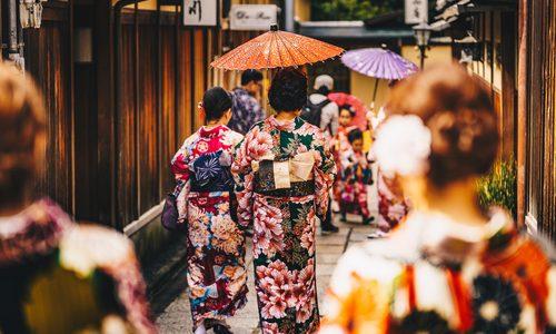 ええ恋できる!京都の出会いスポット15選|はんなり美人と出会いたいメンズ必見