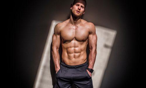 毎日筋トレしても効果が上がらないのには深い理由があった。今すぐ筋肉をつけるためにできることとは?