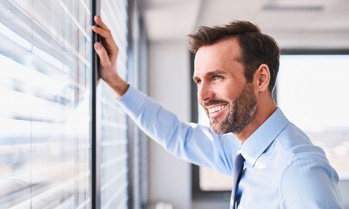 超カンタンな転職の仕方3つを20~30代向けにわかりやすく解説【2020最新マニュアル】