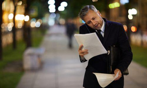 営業を辞めたいときに読む10の対処法!転職してよかった体験談や転職準備までを大公開