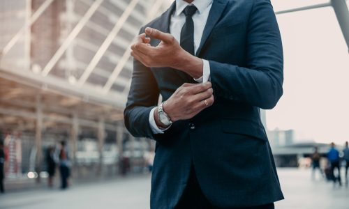 転職がうまくいかない本当の原因と4つの解決策!成功のポイントをわかりやすく解説した総まとめ