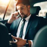 未経験でもOK?36歳で転職を成功させる5つのステップと転職率を大公開