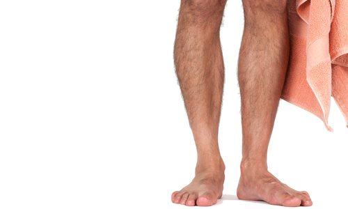 すね毛が濃い人必見の脱毛方法とは?女性のホンネや自然に目立たなくする方法を徹底調査したまとめ