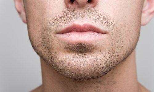 【誰でも簡単にできる青髭対策4つ】完全に青髭を消す唯一の方法を大公開!