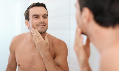 髭の永久脱毛で後悔・失敗しないための基礎知識|脱毛にかかる期間ごとの効果や値段&おすすめの脱毛クリニック・サロンを紹介