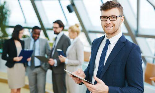 32歳の転職を必勝に導く5つのポイントとリアルな転職率とは?知っておくべき情報まとめ