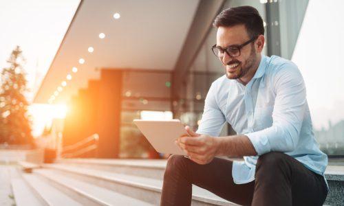 33歳の転職成功率アップに役立つ必勝ポイント5つと気になる転職率を大公開!