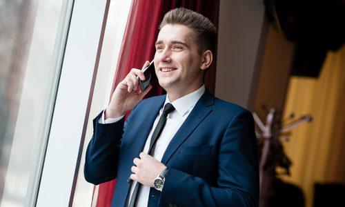 38歳でも転職できる?成功に導く5つの必須ポイントとリアルな転職率を徹底調査