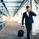 本当に転職できる?37歳の転職を成功に導く5つの鉄則と転職率を徹底解説