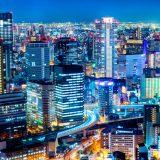 大阪で恋する出会いスポット15選!今激アツの立ち飲み屋やバーを大特集