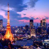 東京で激アツな出会いスポット15選!フレッシュな恋を探したいメンズ必見【2020最新版】