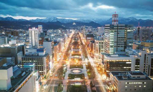 札幌で恋する出会いスポット15選!話題の立ち飲み屋からクラブまで特集