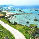沖縄で奇跡の出会い!恋が芽生える2020年最強のスポット15選を大公開