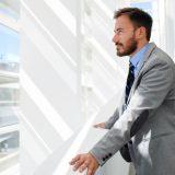 34歳の転職成功率がぐんとアップする必須ポイント5つを徹底解剖!気になる転職率も大公開