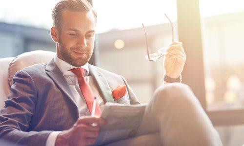 39歳でも転職は成功する!必勝ポイント5つとリアルな転職率をわかりやすく解説