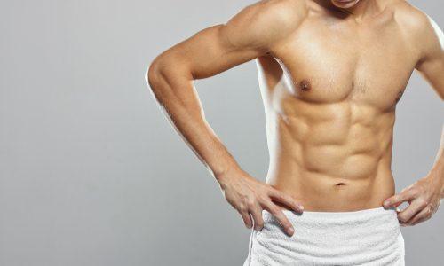 腹筋の鍛え方10選!板チョコのように割るための最強の筋トレメニュー徹底解説