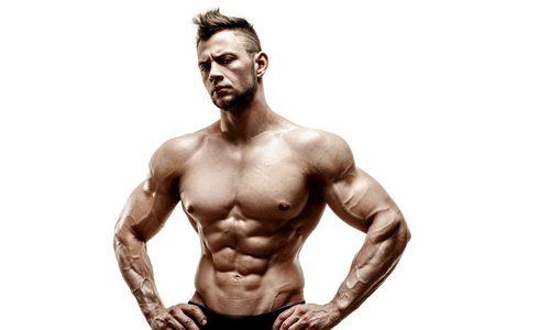 下腹の筋トレメニュー10選|綺麗なシックスパックを作る!自重やジム器具使用の初心者でも簡単な鍛え方を徹底解説
