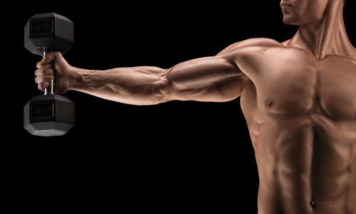 【握力の鍛え方10選】器具あり・なしのタイプ別!自宅で簡単にできる筋トレメニュー&メリットを徹底解説