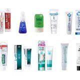電動歯ブラシ用の歯磨き粉おすすめランキング12選|安いのに歯をスッキリ綺麗にする人気商品