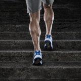 腓腹筋の鍛え方 初級・中級・上級のレベル別!ふくらはぎを筋肉で引き締めてかっこいい足を作るメニュー