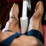 内側広筋の鍛え方7選 マシンや自重トレーニングのタイプ別!太ももの筋力強化を目指せる効果的な筋トレメニュー