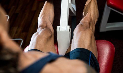 内側広筋の鍛え方7選|マシンや自重トレーニングのタイプ別!太ももの筋力強化を目指せる効果的な筋トレメニュー