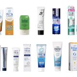 フッ素配合の歯磨き粉おすすめランキング10選|虫歯予防に最適!コスパ良好な人気商品
