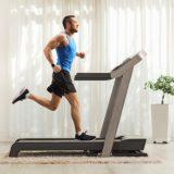 室内でできる有酸素運動おすすめランキング10選|器具なし・あり・マシンの種類別!自宅で痩せる効果最強メニュー