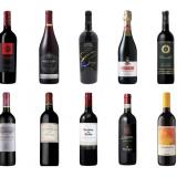 赤ワインおすすめランキング16選|初心者でも飲みやすいイタリアやフランスなど産地別!飲み方や合う料理もご紹介