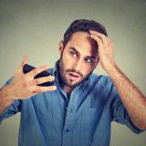 AGAクリニックおすすめランキング10選|薄毛を本気で改善する人気クリニックを徹底比較