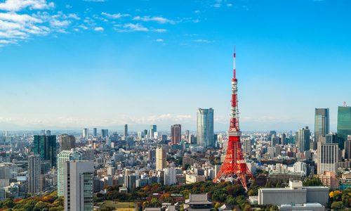 東京のAGAクリニックおすすめランキング10選|安いのに効果が高いと評判!薄毛や脱毛のお悩み改善に人気の店舗