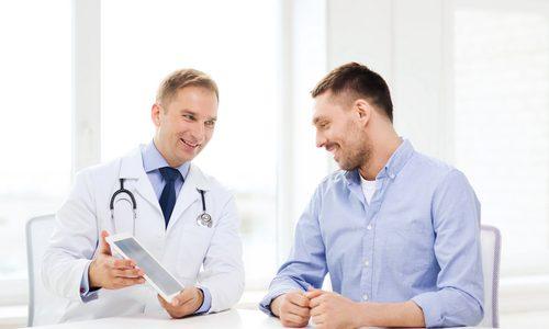 AGAクリニックでかかる費用相場|治療方法やクリニック別に徹底比較