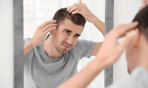 リデンシルの育毛効果とは?リデンシル配合の育毛剤やシャンプー、副作用を徹底調査