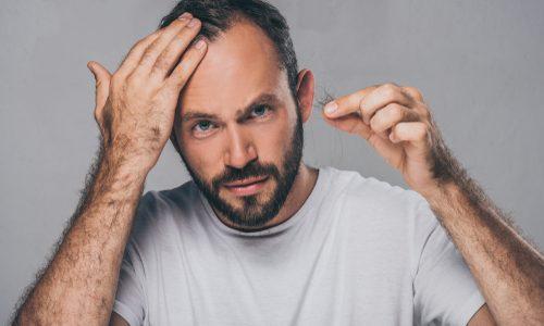病院で相談した方がいい抜け毛とは?抜け毛対策におすすめのクリニックランキング10選
