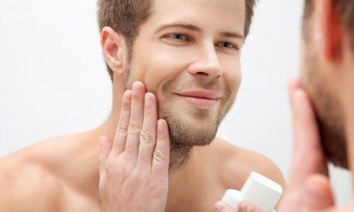 最短で美白男子になる方法|シミやくすみを除去して綺麗な肌へ!化粧品やサプリなど人気アイテムも徹底解説