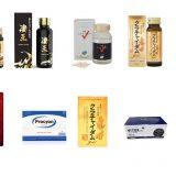 精力剤おすすめランキング10選|ドリンクやサプリなどの種類別に人気商品を一挙紹介