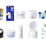 メンズ向けニキビケアクリームおすすめランキング9選|大人ニキビや赤ニキビなどお悩み解消に人気の商品
