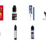 日本製の電子タバコおすすめランキング8選 安全性の高い人気商品やリキッドメーカーを徹底解説