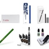 ニコチン・タールなしの電子タバコおすすめランキング10選|使い捨てなどの種類別!初心者向けのコスパ最強商品