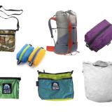 グラナイトギアの人気商品おすすめランキング15選|キャンプや登山・タウンユースにも最適の超軽量モデル