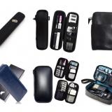電子タバコケースおすすめランキング12選|おしゃれ&コスパの高い人気順!持ち運びを快適にする商品