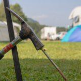 ペグハンマーおすすめランキング8選 テント設営をスムーズにする人気商品!軽量モデルや安いモデルも紹介