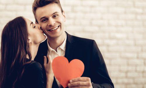 自分のことを好きな人を見分ける10の特徴|誰があなたを好きかわかれば恋愛が有利に!